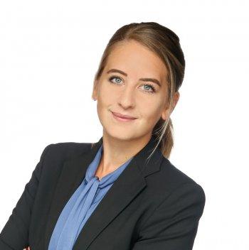 Christine Gruber